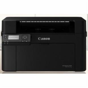 佳能(Canon) LBP913w 黑白激光打印机 支持无线网络