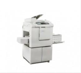 基士得耶(GESTETNER)CP7450C 数码印刷速印机