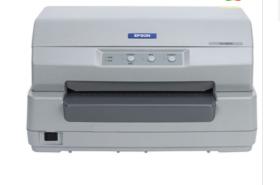 爱普生(EPSON)LQ-90KP 存折针式打印机