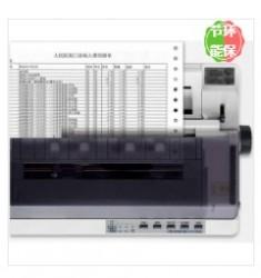 映美(LQ-600K+) 24针80列高速窗口通用 针式打印机