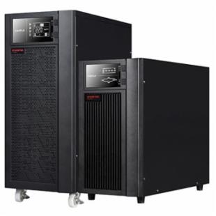 山特(SANTAK) 3C15KS(180min)UPS不间断电源