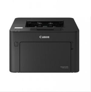 佳能(CANON) LBP162DW 激光打印机