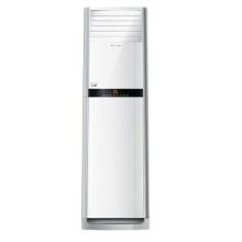 格力/Gree KF-72LW/(72391)NhAd-2 3P定频单冷节能柜式空调