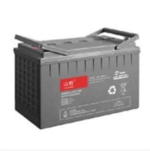 山特(SANTAK) C12-150 不间断电源(电池)