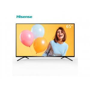 海信(Hisense)HZ50A55E 电视机