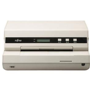富士通(FUJITSU) DPK5690证簿打印机(复写能力1+6)