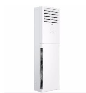 海尔/Haier KFR-50LW/01XDA82U1 柜式空调