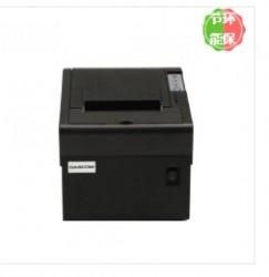 得实(Dascom)DT-210 便携式热敏针式打印机