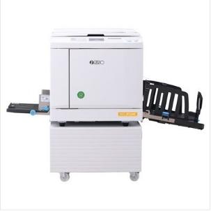 理想(RISO)SV5232ZL B4速印机