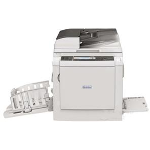基士得耶速印机 CP6303C