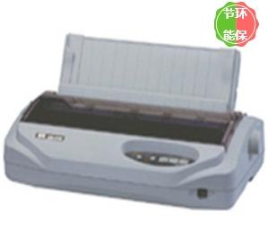 得实/Dascom针式打印机DS-400