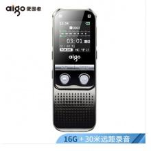 爱国者/aigo R5522 16G 录音笔