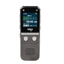 爱国者(aigo)R5522-录音笔(16G )