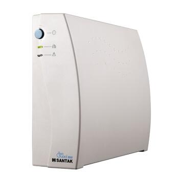 山特(SANTAK) TG1000 UPS不间断电源
