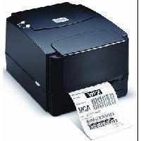 TSC TTP-244 PRO 针式打印机