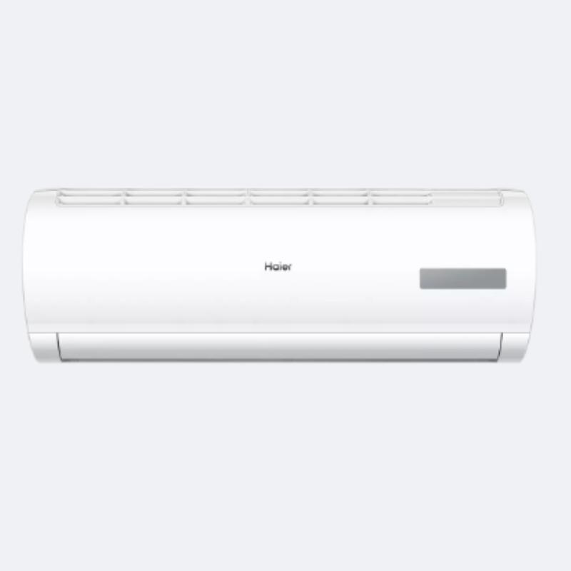 海尔 KFR-26GW/20MCA82 壁挂式空调 1匹变频2级能效