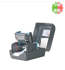 得实/Dascom针式打印机DL-620