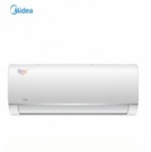 美的/Midea KFR-35GW/BP3DN8Y-PG100(1) 壁挂式空调