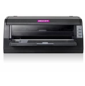 映美(Jolimark)FP-620K+针式打印机