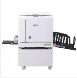理想(RISO) SF5351C 数码制版自动孔版印刷一体化速印机