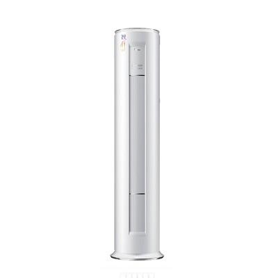 美的(Midea)KFR-72LW/BP3DN8Y-YA401(1)柜式空调