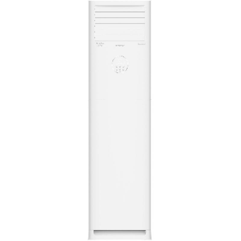 格力(GREE) KFR-72LW/(72536)FNhAa-B2JY01 变频2级柜机 柜式空调