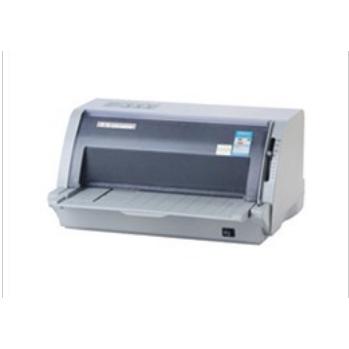 得实(DASCOM) DS-620II 针式打印机