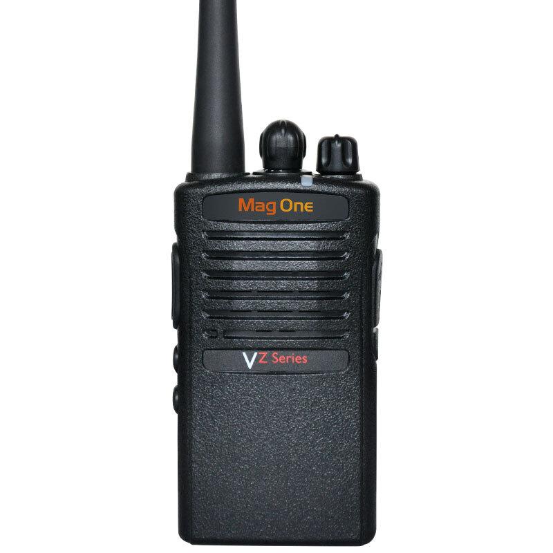摩托罗拉(Motorola)MAG ONE VZ-D131 数字对讲机 商用 民用 手台