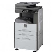 夏普/SHARP MX-M3558NV 黑白复印机