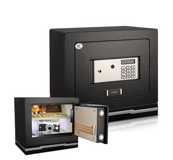 全能(QNN) GTX-3345 保险柜