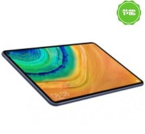 华为 MatePad Pro 10.8英寸平板电脑 wiif版 8GB+128GB