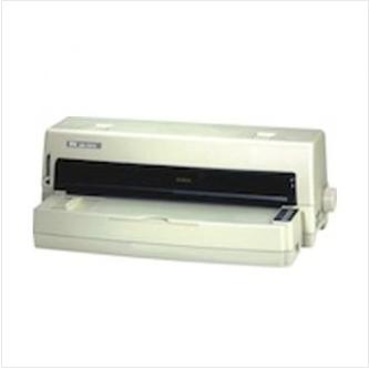 得实(Dascom) DS-7310 证簿打印机