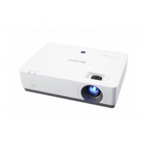 索尼 SONY VPL-EX450 投影仪