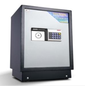全能(QNN) FG-5840 保险柜