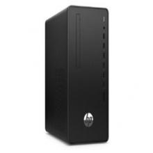 惠普(HP) 282 PRO G6 MT(I3-10100/4G/1TB/集显/DVD刻录)台式计算机 19.5寸显示器