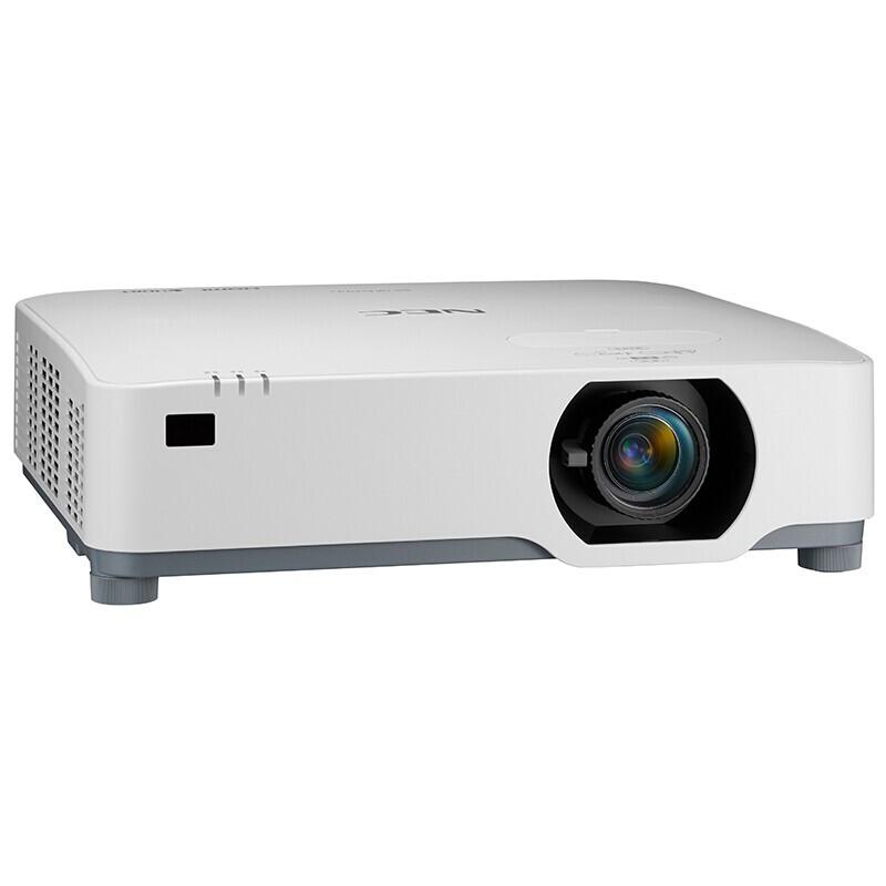 NEC CB4500XL 投影仪