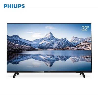 飞利浦(PHILIPS) 32PHF6365/T3 高清电视机 32英寸