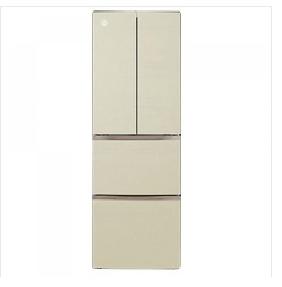 格力(GREE) BCD-302WPQG 电冰箱