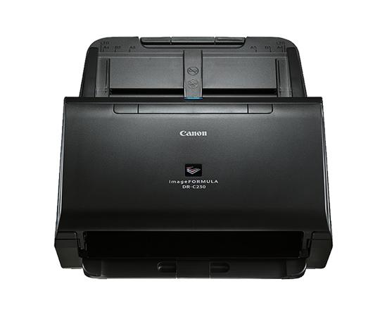 佳能(Canon)DR-C230 扫描仪