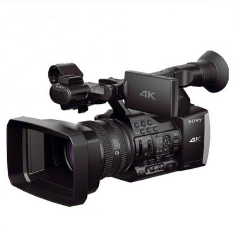 索尼/SONY FDR-AX1E 4K数码 摄像机