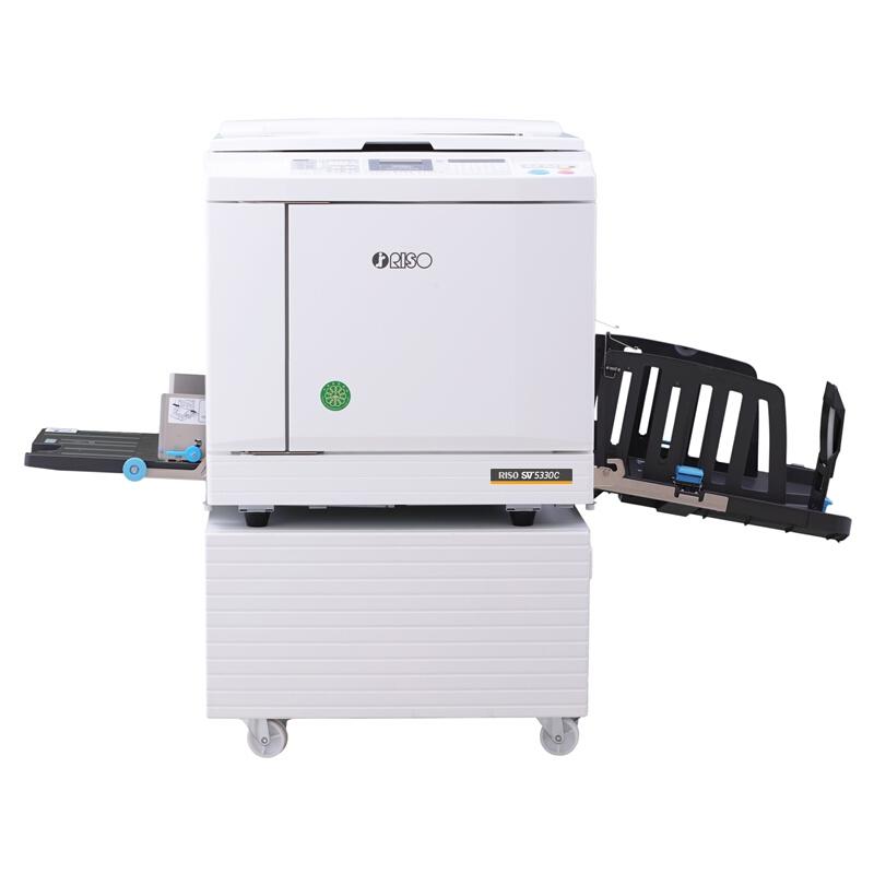 理想(RISO)SV5330C 速印机
