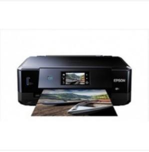 爱普生(EPSON) L810 照片打印机家用6色彩色照片喷墨打印机