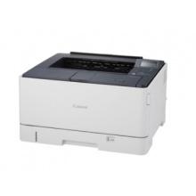 佳能/Canon LBP8750N 激光打印机