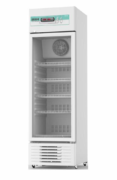 海信HC-5L319L医用冷藏冷冻箱 电冰箱