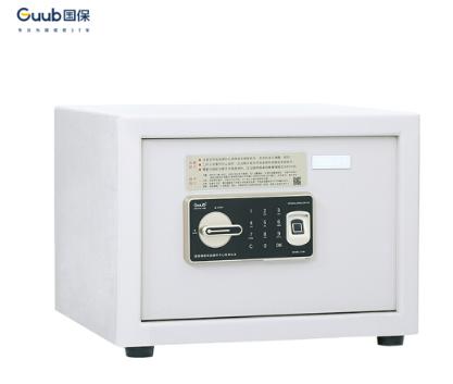 国保(Guub)Z168-B1保险柜