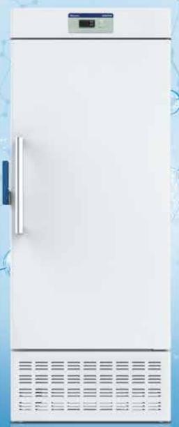 海信/Hisense HD-25L290 医用低温 电冰箱