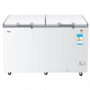 海尔 /Haier 冰箱 冷柜BC/BD-429HEK 电冰箱
