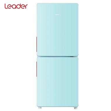 海尔/Haier 统帅 150升 电冰箱 BCD-150WLDPEI