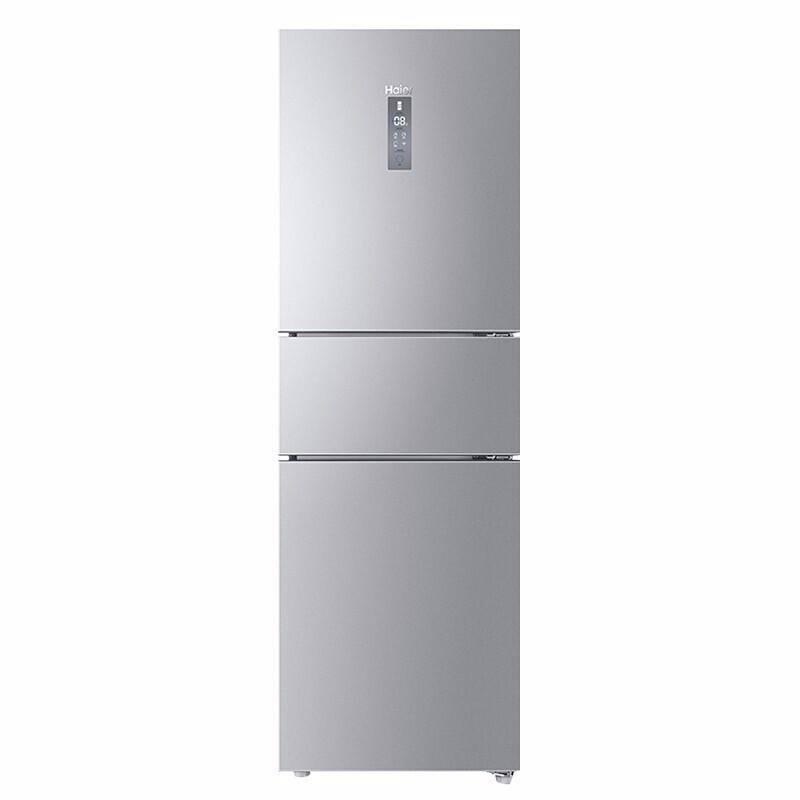 海尔/Haier BCD-219WDPCU1电冰箱