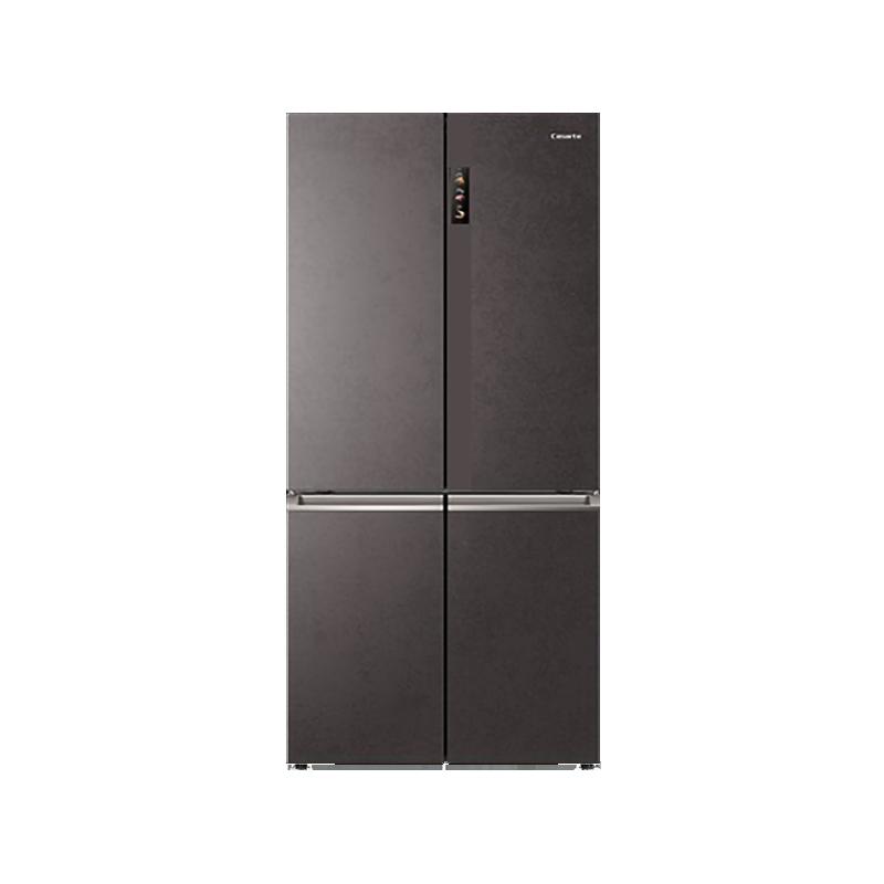 卡萨帝 BCD-700WGCTD87VAU1 700升十字门大容量 电冰箱